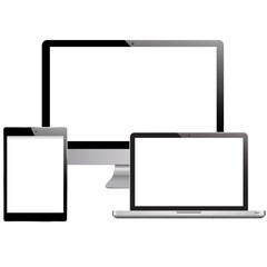 Mobile Device Collection - PAD / NOTEBOOK / COMPUTER
