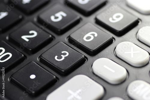 Taschenrechner01