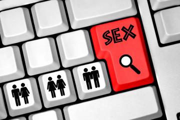 Tasto sex 6