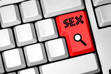 Tasto sex 5