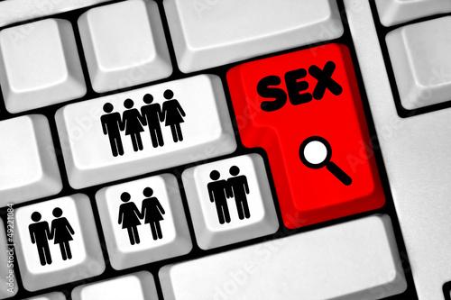 Tasto sex 8