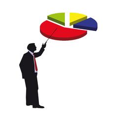 Briefing - presentazione - progetto - management