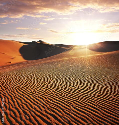 Fototapeten,landschaft,sonnenuntergänge,ocolus,morocco
