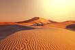 Fototapeten,afrika,wüste,aktiv,abenteuer