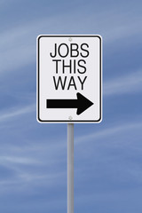 Jobs This Way