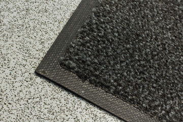 Industrial Dust mat