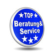 Top Beratung & Service