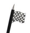 stylo bille signature victoire