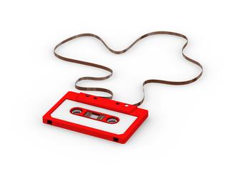 tape_sticker_clean_bandsalat1_03