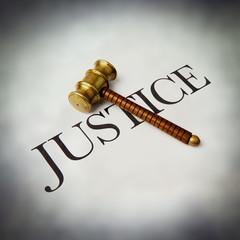 deserve justice