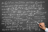 Mathematics on Blackboard
