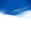 Fond dégradé bleu pour le web