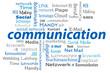 blau Kommunikation