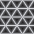 geometric dark gray background