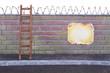 Ziegelmauer14