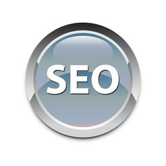 Web icon SEO