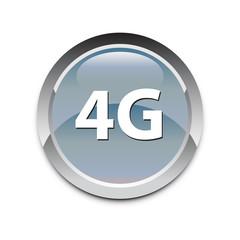 Web icon 4G
