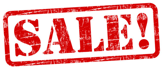 Sale Stempel  #130206-svg01