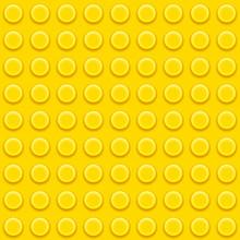 Les blocs de Lego modèle