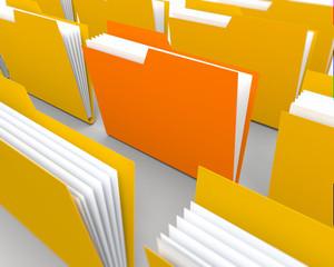 Búsqueda de archivos