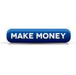 Make money button blue