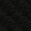 seamless texture of black stucco wall vector illustration EPS10.
