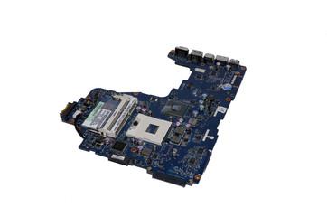 Laptop motherboard - płyta główna do laptopa