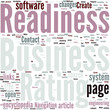 Business Readiness Rating Concept
