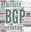 Border Gateway Protocol Concept