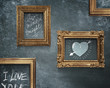 saint valentin lovin'wall