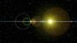 Solar System Amimation
