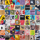 Street Art 7 - 49283062