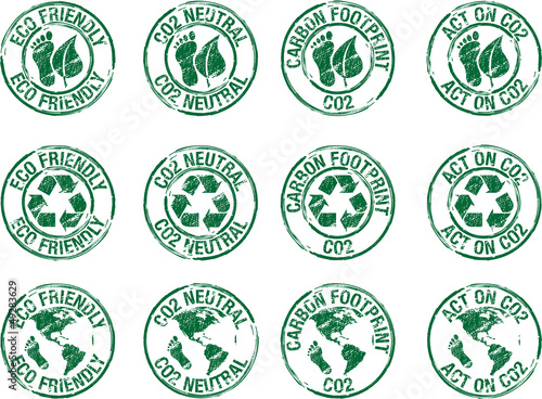 stamp_eco_friendly