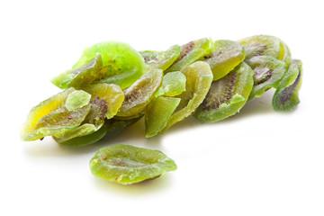 dried fruit kiwi