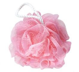 Rose de douche