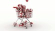 Shopping_Cart_with_gifts_1080p