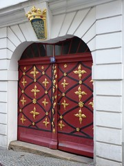 Portal Görlitz