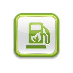 app eco biofuel