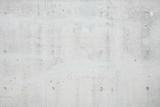 コンクリートの壁 - 49304891