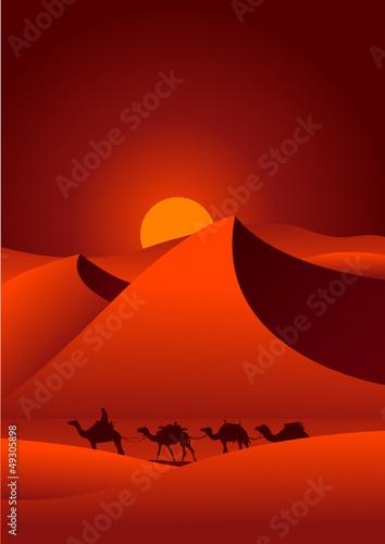 Fototapeten,antikes,arabe,arabian,arabic
