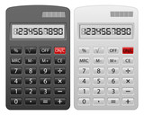 calculator set