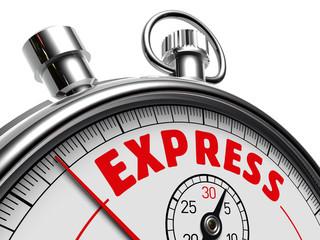 stp_express