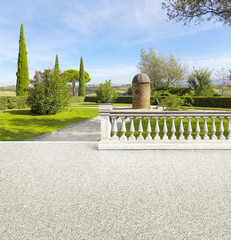 tuscany-terrace