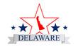 Delaware star