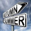 autumn summer