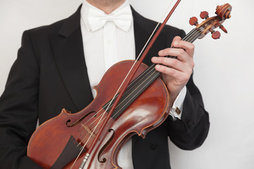 Concerto Classico