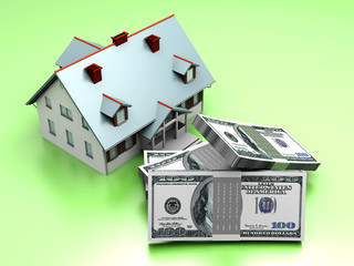 Immobilien Investition