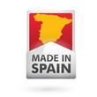 bouton made in spain