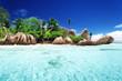 Fototapeten,afrika,strand,blau,gelassenheit