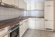 Küche, Einbauküche, Neubau, Wohnung